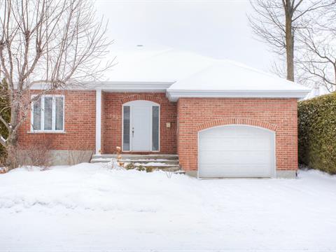 Maison à vendre à Laval (Fabreville), Laval, 395, Rue  Huguette, 24901108 - Centris.ca