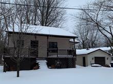 House for sale in Laval (Auteuil), Laval, 46, 7e Avenue, 28103493 - Centris.ca