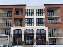 Condo à vendre à Montréal (Villeray/Saint-Michel/Parc-Extension), Montréal (Île), 3990, Rue  Jarry Est, app. 316, 21673558 - Centris.ca