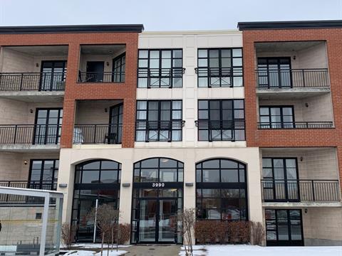 Condo for sale in Montréal (Villeray/Saint-Michel/Parc-Extension), Montréal (Island), 3990, Rue  Jarry Est, apt. 316, 21673558 - Centris.ca