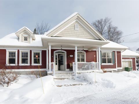 House for sale in Shannon, Capitale-Nationale, 349, Chemin de Gosford, 23474031 - Centris.ca