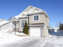 Maison à vendre à Terrebonne (La Plaine), Lanaudière, 6691, Rue  Rose-Filato, 10594727 - Centris.ca
