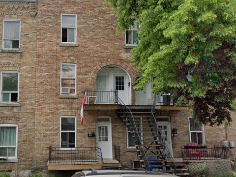 Condo / Appartement à louer à Montréal (Verdun/Île-des-Soeurs), Montréal (Île), 3431, Rue  Evelyn, 23248891 - Centris.ca