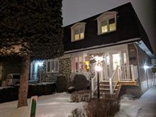 House for sale in Longueuil (Le Vieux-Longueuil), Montérégie, 3457, Rue de Lyon, 16700982 - Centris.ca