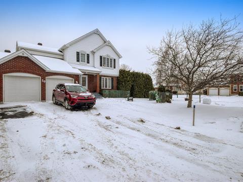 Maison à vendre à Notre-Dame-de-l'Île-Perrot, Montérégie, 59, Rue  Picasso, 25811788 - Centris.ca