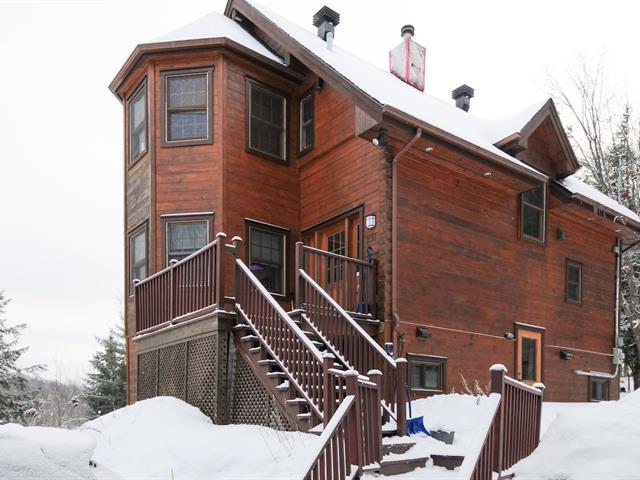 Maison à louer à Sainte-Anne-des-Lacs, Laurentides, 1151, Chemin de Sainte-Anne-des-Lacs, 17659153 - Centris.ca