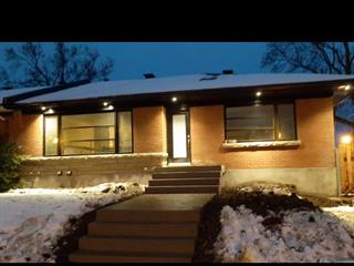Maison à vendre à Côte-Saint-Luc, Montréal (Île), 588, Avenue  Smart, 18684469 - Centris.ca