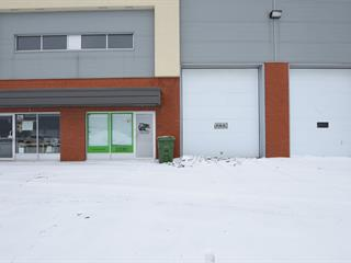 Industrial unit for sale in Saint-Eustache, Laurentides, 218, Rue  Poirier, suite 15, 28467370 - Centris.ca