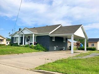 House for sale in Saint-Aimé-des-Lacs, Capitale-Nationale, 178, Rue  Principale, 10733406 - Centris.ca
