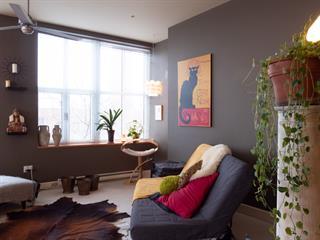 Condo for sale in Montréal (Mercier/Hochelaga-Maisonneuve), Montréal (Island), 2600, Avenue  Bennett, apt. 301, 19596574 - Centris.ca