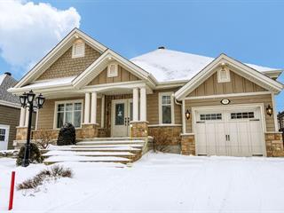 Maison à vendre à Terrebonne (Lachenaie), Lanaudière, 398, Rue du Grand-Héron, 15929923 - Centris.ca