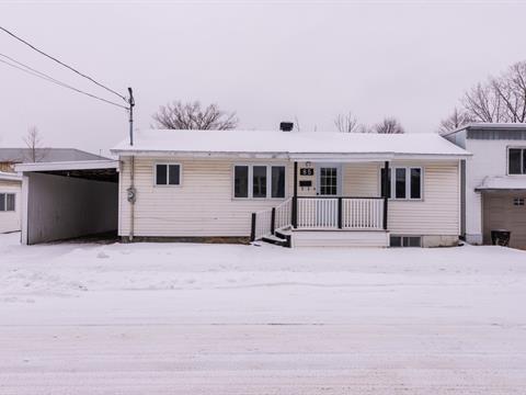 Maison à vendre à Laval (Laval-des-Rapides), Laval, 85, Avenue du Pacifique, 19625030 - Centris.ca