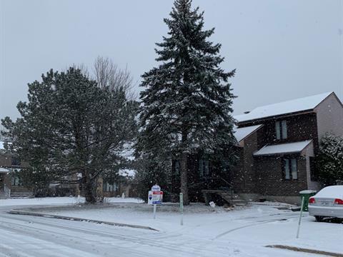 Maison à vendre à Montréal (Pierrefonds-Roxboro), Montréal (Île), 5156, Rue des Cageux, 9730885 - Centris.ca