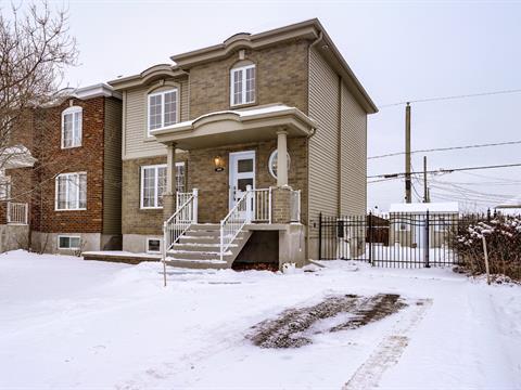 House for sale in La Prairie, Montérégie, 395, Avenue  Jean-Baptiste-Varin, 23316527 - Centris.ca