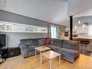 House for sale in Saint-Colomban, Laurentides, 407, Rue  Rita, 26808363 - Centris.ca