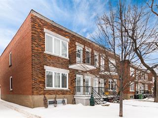 Duplex for sale in Montréal (Verdun/Île-des-Soeurs), Montréal (Island), 1484 - 1486, Rue  Rolland, 21374803 - Centris.ca