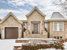 House for sale in Longueuil (Saint-Hubert), Montérégie, 3780, Rue  La Durantaye, 27779745 - Centris.ca