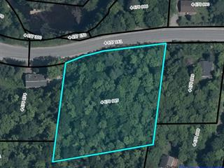 Lot for sale in Brownsburg-Chatham, Laurentides, 1689, Route du Nord, 22704511 - Centris.ca