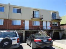 Condo / Appartement à louer à Montréal (Lachine), Montréal (Île), 2655, Croissant de Holon, 17001027 - Centris.ca