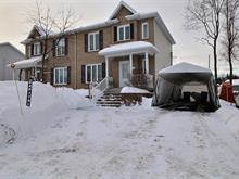 Maison à vendre à Québec (La Haute-Saint-Charles), Capitale-Nationale, 1272, Rue de l'Équinoxe, 28577470 - Centris.ca