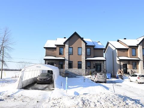 Maison à vendre à L'Assomption, Lanaudière, 117, Rue  Pierrot Est, 17503339 - Centris.ca