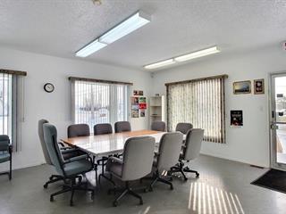 Bâtisse commerciale à vendre à Val-d'Or, Abitibi-Témiscamingue, 492, Route  111, 21951261 - Centris.ca