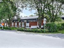 Maison à vendre à Montréal (Pierrefonds-Roxboro), Montréal (Île), 14815, Rue  Labelle, 19553690 - Centris.ca