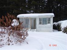 Maison à vendre à Rawdon, Lanaudière, 2574, Route  348, 26568367 - Centris.ca