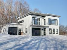House for sale in Saint-Hyacinthe, Montérégie, 1244, Chemin de l'Anse, 27178724 - Centris.ca