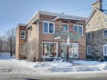 Duplex for sale in Saint-Pie, Montérégie, 212 - 216, Rue  Notre-Dame, 22764269 - Centris.ca