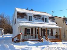 House for sale in Saint-Paul-de-Montminy, Chaudière-Appalaches, 344, 4e Avenue, 28683329 - Centris.ca