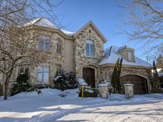 House for sale in Rosemère, Laurentides, 425, Montée  Lesage, 28545139 - Centris.ca