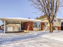 House for sale in Gatineau (Masson-Angers), Outaouais, 8, Rue  McNamara, 27329454 - Centris.ca