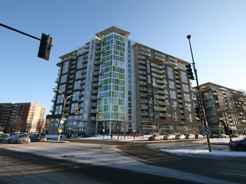 Condo à vendre à Montréal (Ahuntsic-Cartierville), Montréal (Île), 10650, Place de l'Acadie, app. 965, 21459254 - Centris.ca