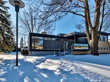 Maison à vendre à Montréal (Ahuntsic-Cartierville), Montréal (Île), 12450, Rue  Jasmin, 12136939 - Centris.ca