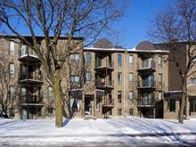 Condo à vendre à Montréal (Rivière-des-Prairies/Pointe-aux-Trembles), Montréal (Île), 1365, Rue  Georges-Vermette, app. 7, 10289420 - Centris.ca