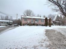 House for sale in Trois-Rivières, Mauricie, 9861, Chemin  Sainte-Marguerite, 25644117 - Centris.ca