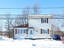 House for sale in Beauharnois, Montérégie, 925, Chemin  Saint-Louis, 9007226 - Centris.ca