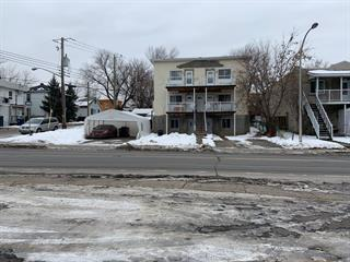 Income properties for sale in Laval (Chomedey), Laval, 3581 - 3591, boulevard  Lévesque Ouest, 14620150 - Centris.ca