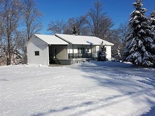 Maison à vendre à Roxton Pond, Montérégie, 1969, Rue  Touchette, 16904995 - Centris.ca