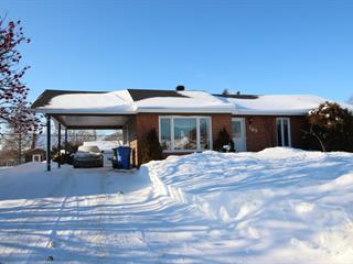 Maison à vendre à Sept-Îles, Côte-Nord, 163, Avenue  Humphrey, 27082938 - Centris.ca