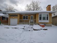 House for sale in Montréal (Lachine), Montréal (Island), 925, 37e Avenue, 16695117 - Centris.ca