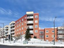Condo / Appartement à louer à Québec (Charlesbourg), Capitale-Nationale, 5650, boulevard  Henri-Bourassa, app. 319, 16326348 - Centris.ca