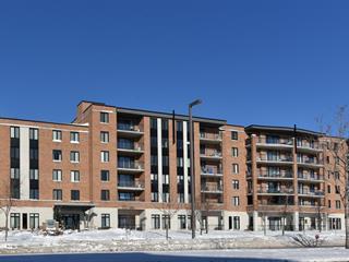 Condo à vendre à Québec (Les Rivières), Capitale-Nationale, 1100, boulevard  Lebourgneuf, app. 111, 21441222 - Centris.ca