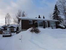 House for sale in Mont-Laurier, Laurentides, 171, Rue  Villeneuve, 11842998 - Centris.ca