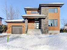 Maison à vendre à Trois-Rivières, Mauricie, 190, Rue de la Seigneurie, 14721075 - Centris.ca