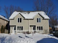 Maison à vendre à Laval (Laval-Ouest), Laval, 2123, 19e Avenue, 27599838 - Centris.ca