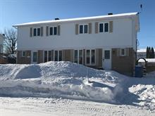 House for sale in Québec (Beauport), Capitale-Nationale, 333, Rue  Ronsard, 20365379 - Centris.ca