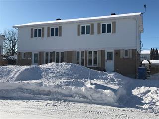 Maison à vendre à Québec (Beauport), Capitale-Nationale, 333, Rue  Ronsard, 20365379 - Centris.ca