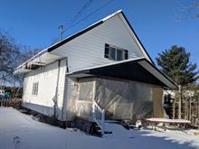 House for sale in Daveluyville, Centre-du-Québec, 200, Rue de la Gare, 16236888 - Centris.ca